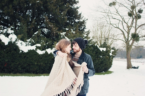 bloved-uk-wedding-blog-love-shoot-snow-filled-engagement-cbk-photography (11)