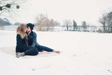bloved-uk-wedding-blog-love-shoot-snow-filled-engagement-cbk-photography (12)