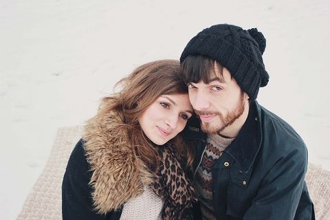bloved-uk-wedding-blog-love-shoot-snow-filled-engagement-cbk-photography (14)
