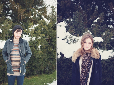 bloved-uk-wedding-blog-love-shoot-snow-filled-engagement-cbk-photography (17)