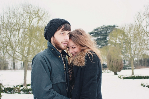 bloved-uk-wedding-blog-love-shoot-snow-filled-engagement-cbk-photography (2)