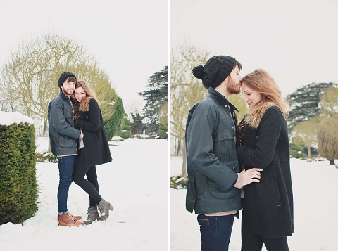 bloved-uk-wedding-blog-love-shoot-snow-filled-engagement-cbk-photography (3)