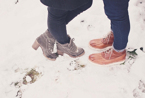 bloved-uk-wedding-blog-love-shoot-snow-filled-engagement-cbk-photography (5)