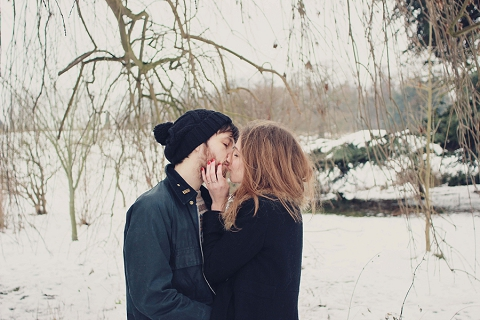bloved-uk-wedding-blog-love-shoot-snow-filled-engagement-cbk-photography (6)