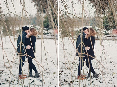 bloved-uk-wedding-blog-love-shoot-snow-filled-engagement-cbk-photography (7)