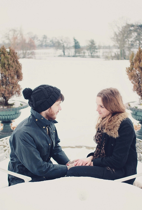 bloved-uk-wedding-blog-love-shoot-snow-filled-engagement-cbk-photography (8)