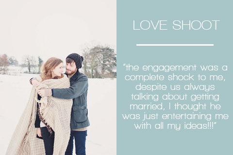 bloved-uk-wedding-blog-love-shoot-snow-filled-engagement-cbk-photography