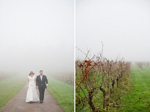 bloved-uk-wedding-blog-real-wedding-autumn-wine-red-a perfectly-foggy-day-fiona-kelly-photography (13)