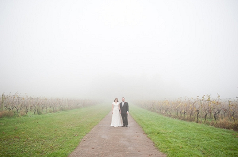 bloved-uk-wedding-blog-real-wedding-autumn-wine-red-a perfectly-foggy-day-fiona-kelly-photography (14)