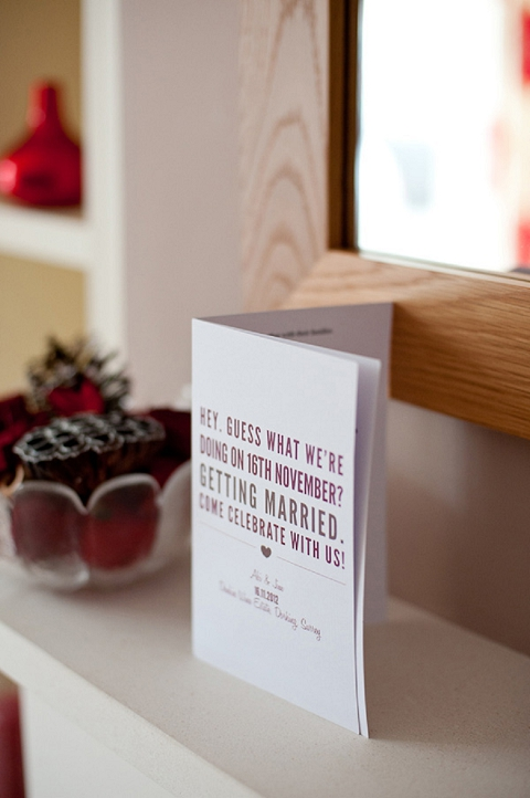 bloved-uk-wedding-blog-real-wedding-autumn-wine-red-a perfectly-foggy-day-fiona-kelly-photography (2)