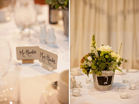 bloved-uk-wedding-blog-real-wedding-autumn-wine-red-a perfectly-foggy-day-fiona-kelly-photography (23)