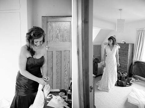 bloved-uk-wedding-blog-real-wedding-autumn-wine-red-a perfectly-foggy-day-fiona-kelly-photography (30)