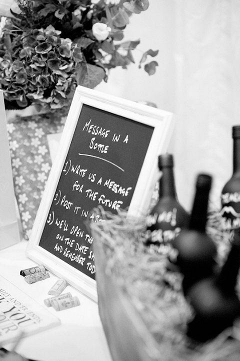 bloved-uk-wedding-blog-real-wedding-autumn-wine-red-a perfectly-foggy-day-fiona-kelly-photography (35)