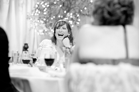 bloved-uk-wedding-blog-real-wedding-autumn-wine-red-a perfectly-foggy-day-fiona-kelly-photography (39)