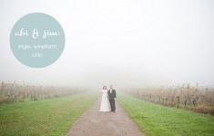 bloved-uk-wedding-blog-real-wedding-autumn-wine-red-a perfectly-foggy-day-fiona-kelly-photography-ft