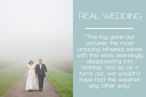 bloved-uk-wedding-blog-real-wedding-autumn-wine-red-a perfectly-foggy-day-fiona-kelly-photography