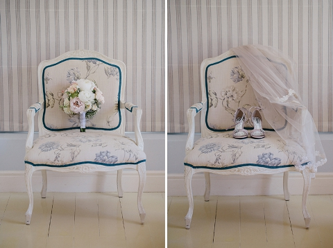 bloved-uk-wedding-blog-real-wedding-pastel-hued-romance-rustic-vintage-charlene-schreuder (2)
