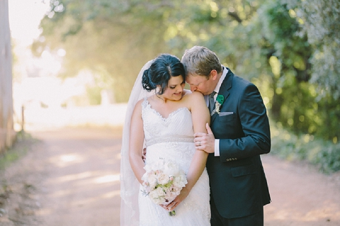 bloved-uk-wedding-blog-real-wedding-pastel-hued-romance-rustic-vintage-charlene-schreuder (25)