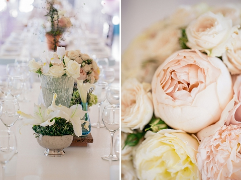 bloved-uk-wedding-blog-real-wedding-pastel-hued-romance-rustic-vintage-charlene-schreuder (30)
