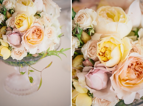 bloved-uk-wedding-blog-real-wedding-pastel-hued-romance-rustic-vintage-charlene-schreuder (35)