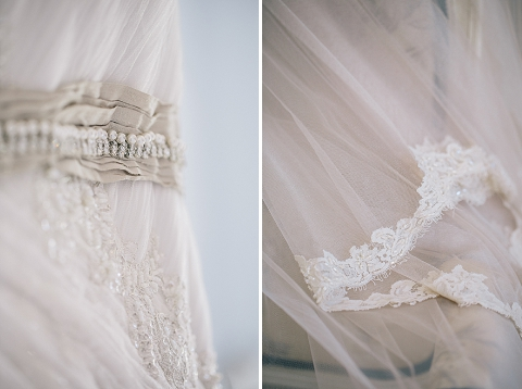 bloved-uk-wedding-blog-real-wedding-pastel-hued-romance-rustic-vintage-charlene-schreuder (4)