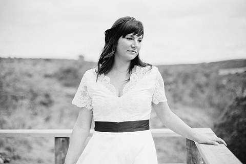 bloved-uk-wedding-blog-real-wedding-south-africa-a-touch-of-the-farm-kirsten-mavric (11)