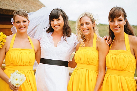 bloved-uk-wedding-blog-real-wedding-south-africa-a-touch-of-the-farm-kirsten-mavric (14)