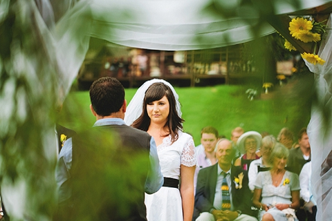 bloved-uk-wedding-blog-real-wedding-south-africa-a-touch-of-the-farm-kirsten-mavric (18)