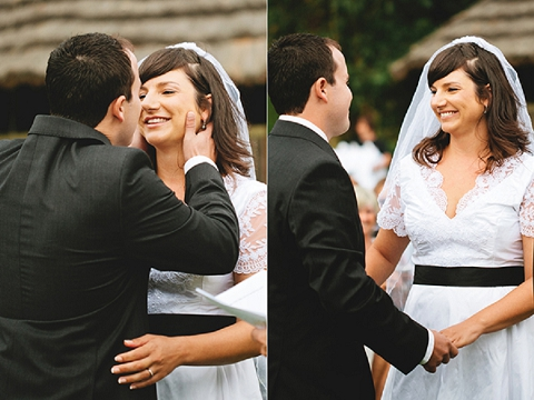 bloved-uk-wedding-blog-real-wedding-south-africa-a-touch-of-the-farm-kirsten-mavric (22)