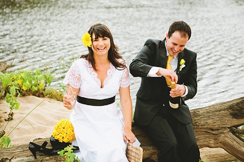 bloved-uk-wedding-blog-real-wedding-south-africa-a-touch-of-the-farm-kirsten-mavric (32)