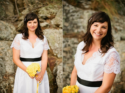 bloved-uk-wedding-blog-real-wedding-south-africa-a-touch-of-the-farm-kirsten-mavric (36)