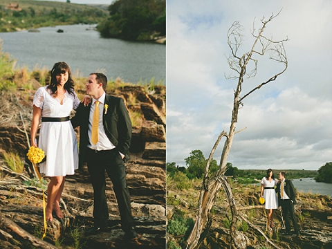 bloved-uk-wedding-blog-real-wedding-south-africa-a-touch-of-the-farm-kirsten-mavric (38)