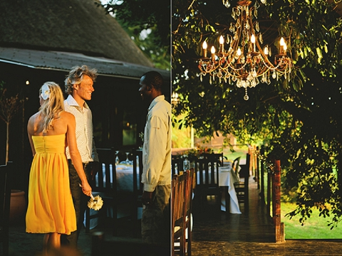 bloved-uk-wedding-blog-real-wedding-south-africa-a-touch-of-the-farm-kirsten-mavric (41)