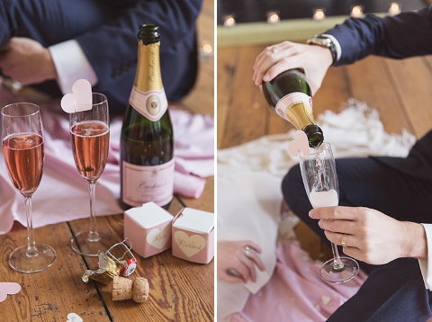 bloved-uk-wedding-blog-styled-shoot-inspiration-a-beautiful-romance-pink-blue-christina-rossi (10)