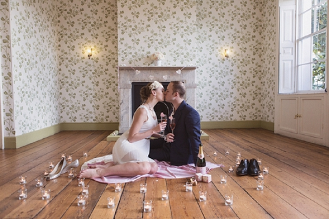 bloved-uk-wedding-blog-styled-shoot-inspiration-a-beautiful-romance-pink-blue-christina-rossi (11)