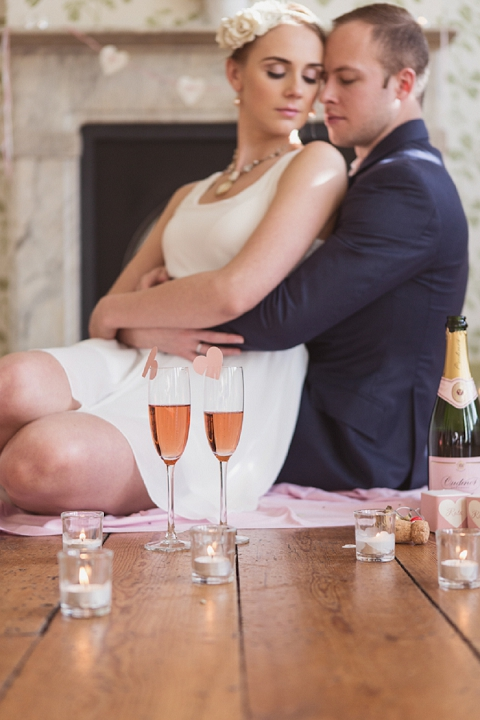 bloved-uk-wedding-blog-styled-shoot-inspiration-a-beautiful-romance-pink-blue-christina-rossi (12)
