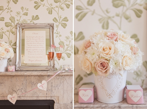 bloved-uk-wedding-blog-styled-shoot-inspiration-a-beautiful-romance-pink-blue-christina-rossi (21)