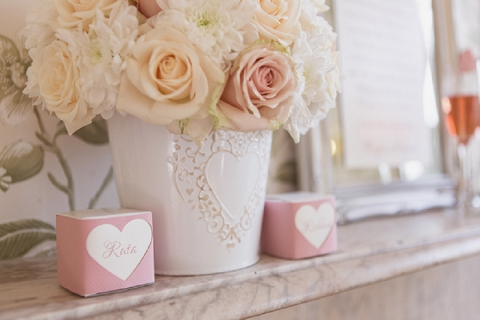 bloved-uk-wedding-blog-styled-shoot-inspiration-a-beautiful-romance-pink-blue-christina-rossi (22)