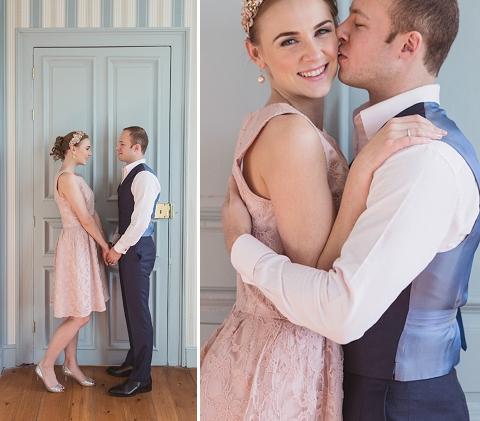 bloved-uk-wedding-blog-styled-shoot-inspiration-a-beautiful-romance-pink-blue-christina-rossi (25)