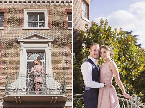 bloved-uk-wedding-blog-styled-shoot-inspiration-a-beautiful-romance-pink-blue-christina-rossi (29)