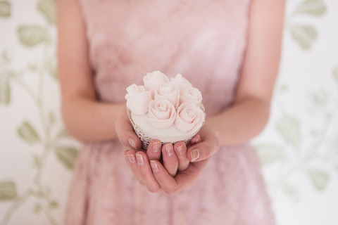 bloved-uk-wedding-blog-styled-shoot-inspiration-a-beautiful-romance-pink-blue-christina-rossi (33)