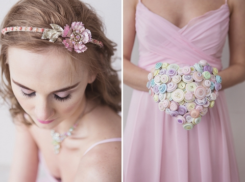 bloved-uk-wedding-blog-styled-shoot-inspiration-a-beautiful-romance-pink-blue-christina-rossi (35)
