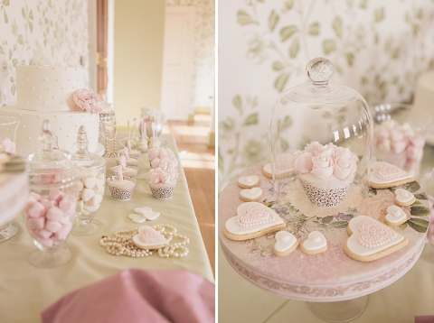 bloved-uk-wedding-blog-styled-shoot-inspiration-a-beautiful-romance-pink-blue-christina-rossi (38)