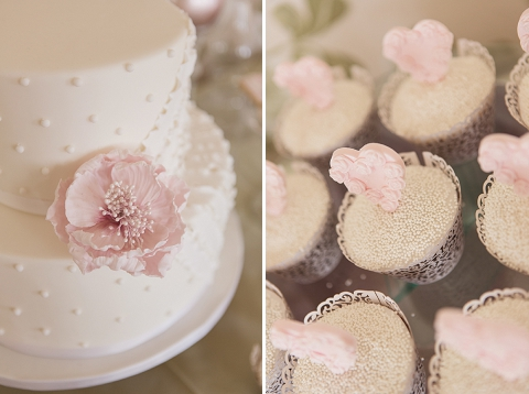 bloved-uk-wedding-blog-styled-shoot-inspiration-a-beautiful-romance-pink-blue-christina-rossi (40)