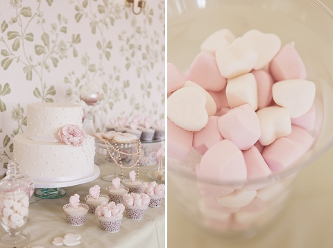 bloved-uk-wedding-blog-styled-shoot-inspiration-a-beautiful-romance-pink-blue-christina-rossi (43)