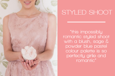 bloved-uk-wedding-blog-styled-shoot-inspiration-a-beautiful-romance-pink-blue-christina-rossi