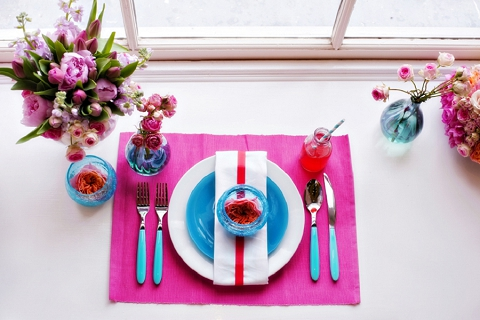bloved-uk-wedding-blog-styled-shoot-inspiration-l-is-for-love-pink-aqua-bloved-wedding-design-and-styling
