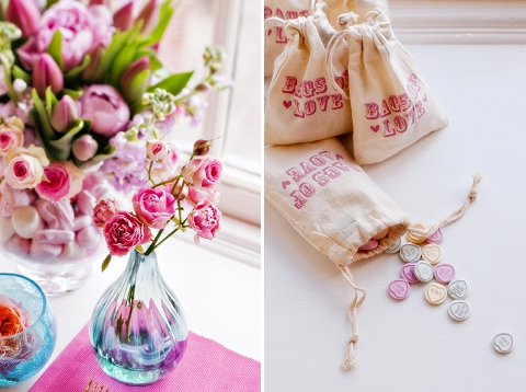 bloved-uk-wedding-blog-styled-shoot-inspiration-l-is-for-love-pink-aqua-efc-photography (14)