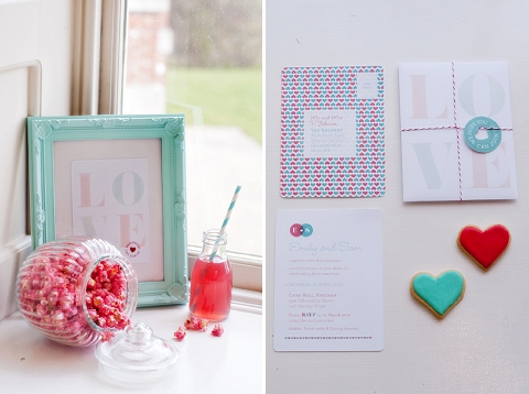 bloved-uk-wedding-blog-styled-shoot-inspiration-l-is-for-love-pink-aqua-efc-photography (18)