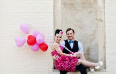bloved-uk-wedding-blog-styled-shoot-inspiration-l-is-for-love-pink-aqua-efc-photography (21)